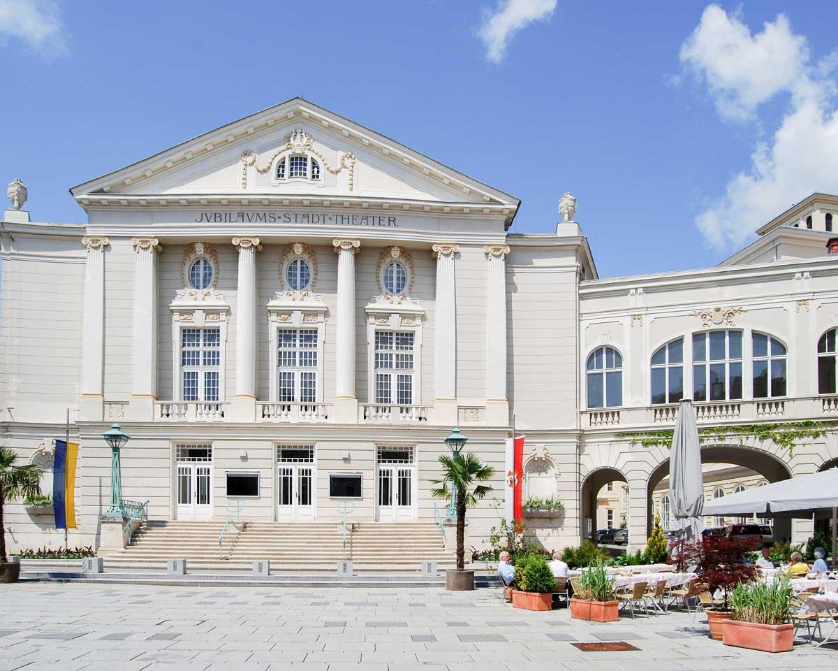 Geschichte-Baden-bei-Wien-02
