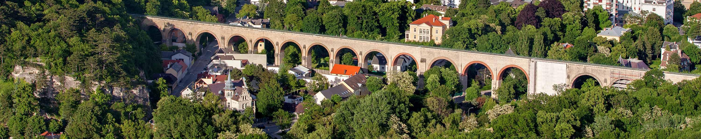 Villa-Baden-Immobilie-kaufen-2019