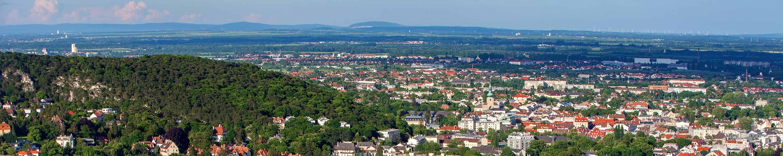 Villa-Baden-Immobilie-kaufen-Lanschaft-07