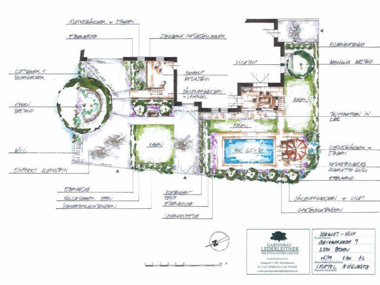 Gartenplanung-Schmidtvilla-Baden-Immobilie-01a